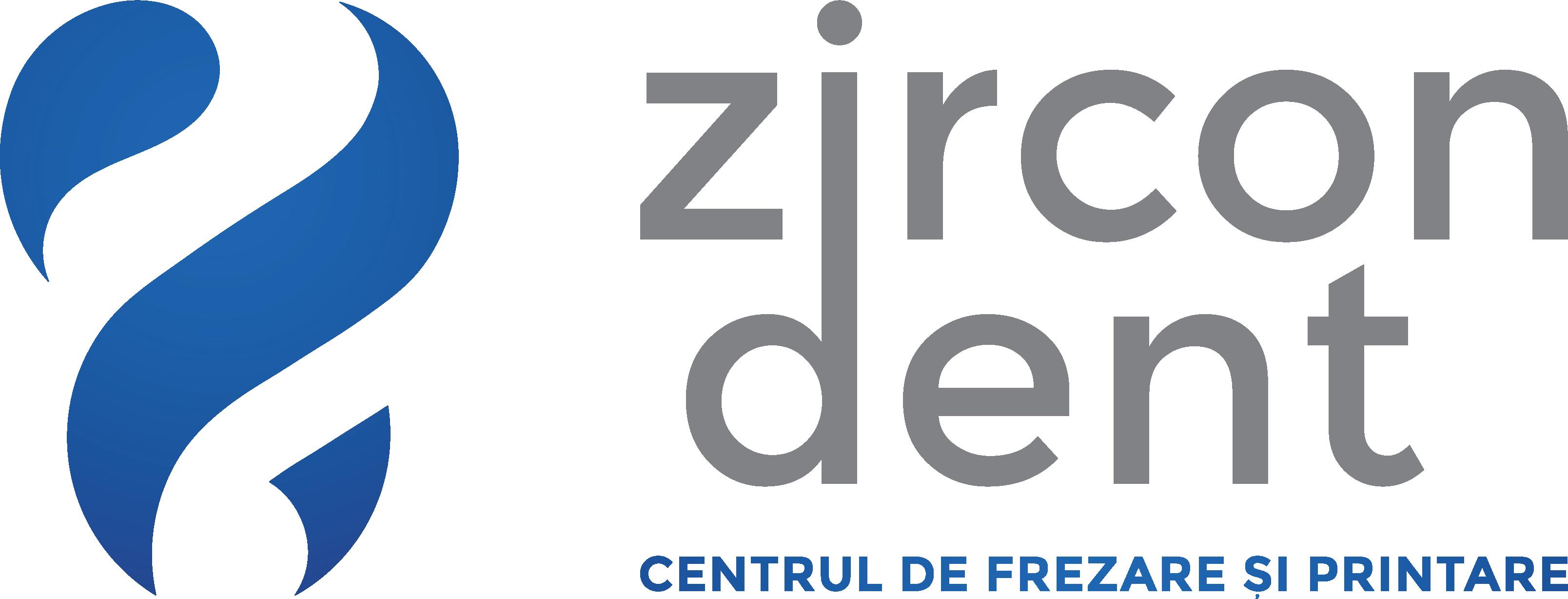 Zircon Dent